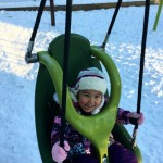 Week in Review: First Snow