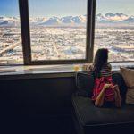 Week in Review: Birthday Girl