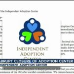 Stolen Dreams: Adoption Agency Screws Over Families Across the Country